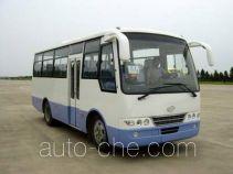 Yuejin NJ6702A bus