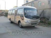 Yuejin NJ6710HFD автобус