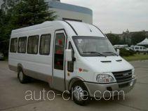 Iveco NJ6716DAZ bus