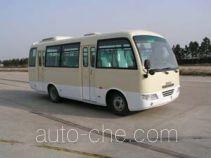 Iveco NJ6716SHN5-G city bus