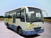 Yuejin NJ6730A bus