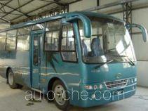 Yuejin NJ6730B bus