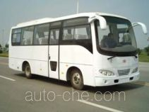 Yuejin NJ6750A bus