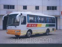Yuejin NJ6790ECUGA bus