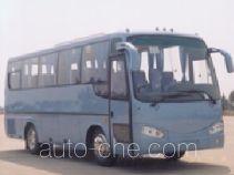 Yuejin NJ6800HA bus