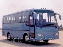 Yuejin NJ6802HA bus