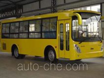 Yuejin NJ6804H bus