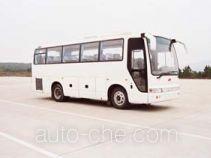 Yuejin NJ6804HA bus