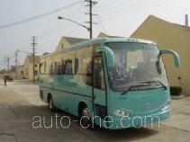 Yuejin NJ6805H bus