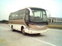 Yuejin NJ6805HA bus