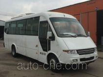 Iveco NJ6807LEV1 electric bus
