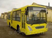 Yuejin NJ6810G city bus