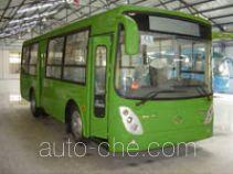 Yuejin NJ6841HG city bus
