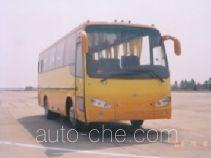 Yuejin NJ6851H bus
