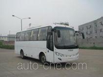 Yuejin NJ6850HBD автобус