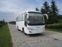 Yuejin NJ6850HBD1 автобус