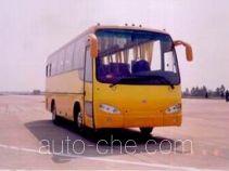 Yuejin NJ6852HA bus