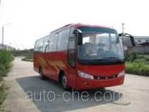 Yuejin NJ6890HBD1 автобус