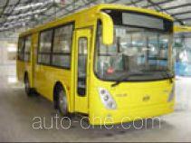 Yuejin NJ6900HG bus