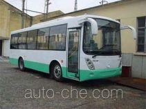 Yuejin NJ6901H bus