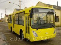 Yuejin NJ6843HG city bus