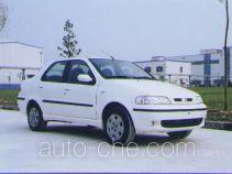 菲亚特(FIAT)牌NJ7133 (Siena)型轿车