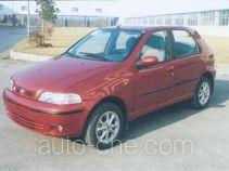Fiat NJ7151 (Palio) car