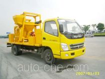 Luxin NJJ5060TYH pavement maintenance truck