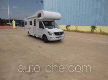 Yuhua NJK5050XLJ4 motorhome
