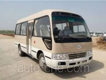 Kaiwo NJL5050XBY funeral vehicle