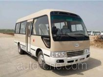Kaiwo NJL5050XBY5 funeral vehicle