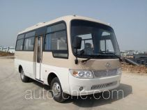 Kaiwo NJL5060XBY funeral vehicle