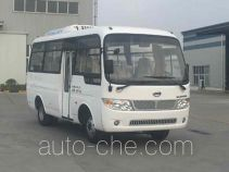 Kaiwo NJL5060XBY5 funeral vehicle