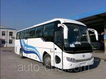 Kaiwo NJL5180XZS show and exhibition vehicle