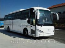 Kaiwo NJL6107BEV5 electric bus