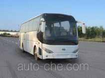Kaiwo NJL6107Y5 bus