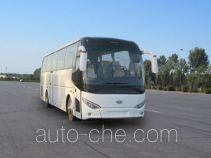 Kaiwo NJL6107YA5 bus