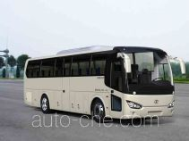 Dongyu Skywell NJL6111Y4 bus
