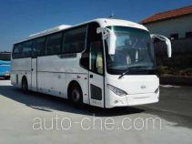 Kaiwo NJL6117BEV12 electric bus