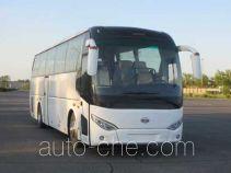 Kaiwo NJL6117Y5 bus