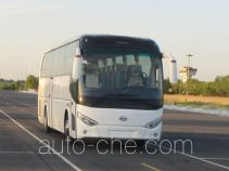 Kaiwo NJL6117YA bus