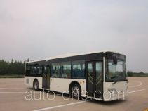 东宇牌NJL6129G4型城市客车