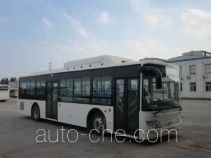 Dongyu Skywell NJL6129GN5 city bus