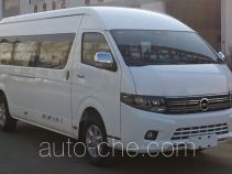 Kaiwo NJL6601BEV27 electric bus