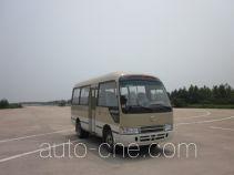 Dongyu Skywell NJL6606YF4 MPV