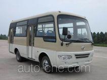 东宇牌NJL6608GF4型城市客车