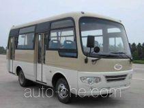 Kaiwo NJL6608GF4 city bus