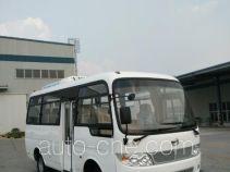 Kaiwo NJL6608GF5 city bus