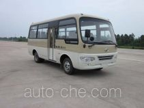Dongyu Skywell NJL6608YFN5 bus