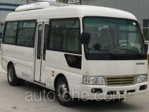 Kaiwo NJL6627BEV electric bus